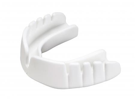 Proteza dentara  Snap Fit Alba Junior Opro