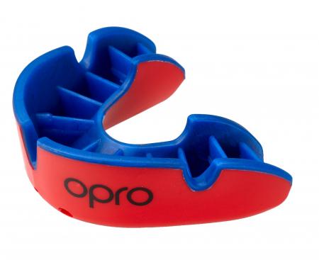 Proteza  Junior Silver  Level Rosie Opro [0]