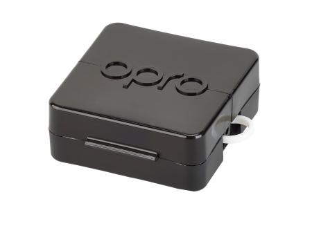 Proteza Powerfit Galaxy Camo Forrest Opro1