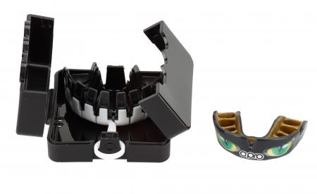 Proteza Powerfit Galaxy Camo Forrest Opro2