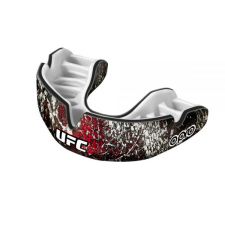 Proteza UFC  PowerFit Rockfall Opro [0]