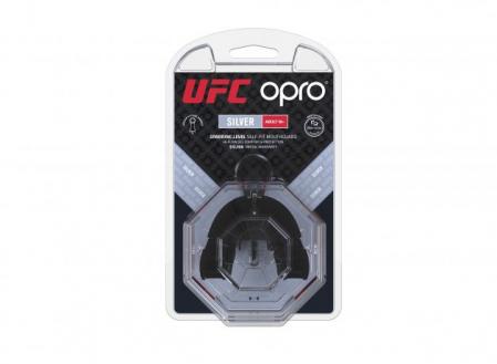 Proteza UFC Senior  Silver Level Rosie Opro [1]