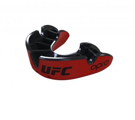 Proteza UFC Senior  Silver Level Rosie Opro, A