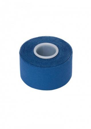 Rola Tape 3.8 cm Albastra Dax Sports