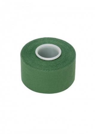 Rola Tape 3.8 cm Verde Dax Sports