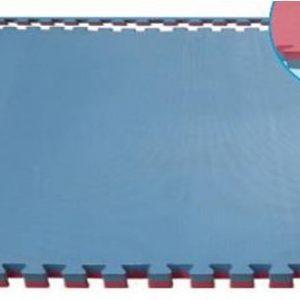 Saltea Tatami Puzzle  4 cm Armura