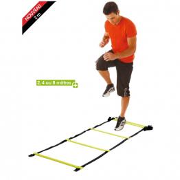 Scara Antrenament 2 metrii Armura