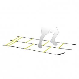 Scara Antrenament 4 metri dubla Armura