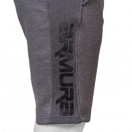 Short bumbac ARMURA FitSkin Casual - S Armura9