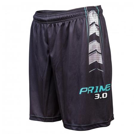 Short  Prime 3.0 Armura0