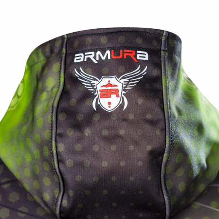 Trening Personalizat Armura4