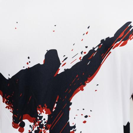 Tricou ARMURA Karate5