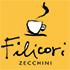 www.filicori.ro