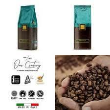 12 Kg, Cafea Filicori Zecchini, Gran Crema Delicato 0