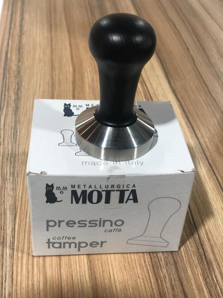 Tamper Motta 58mm 0