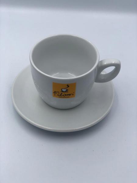Ceasca Cappuccino/Ceai 0