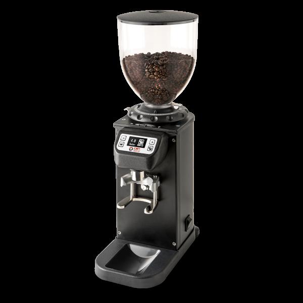 Rasnita Cafea DKS-65 1
