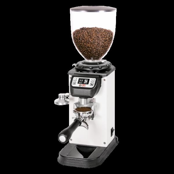 Rasnita Cafea DKS-65 0
