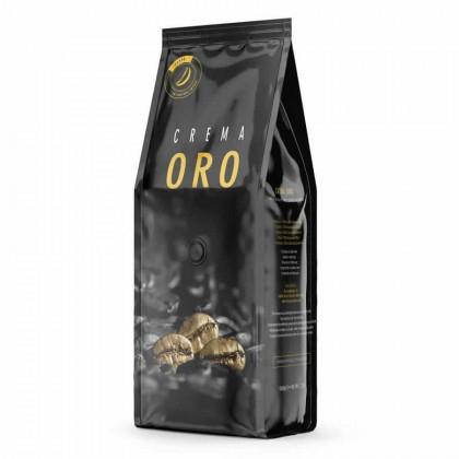 Cafea Filicori Zecchini Crema Oro, 1 Kg boabe 0