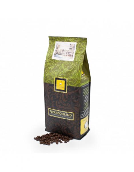 Cafea Filicori Zecchini Espresso Blend, 1 Kg boabe [1]