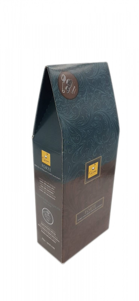 Cafea Filicori  Zecchini, Gran Crema Forte, 250g macinata 0