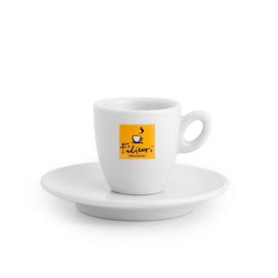 Ceasca Espresso 0