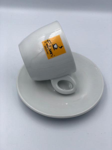 Ceasca Cappuccino/Ceai 1