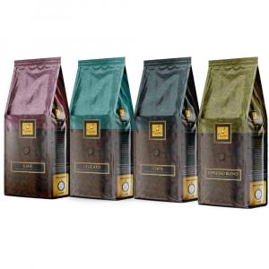 12 Kg, Cafea Filicori Zecchini, Gran Crema Delicato2