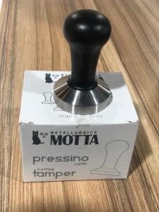 Tamper Motta 58mm0