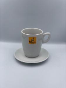 Filicori Mug/Cana Latte 300ml [3]