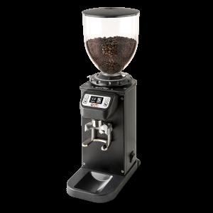 Rasnita Cafea DKS-651