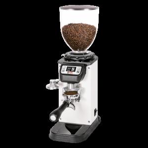 Rasnita Cafea DKS-650