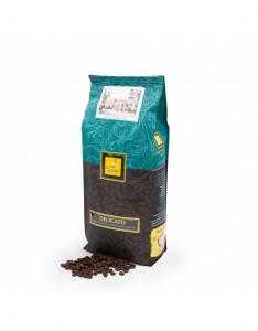 Cafea Filicori Zecchini  Gran Crema Delicato, 1 Kg boabe1