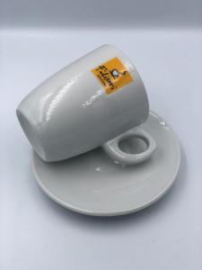 Filicori Mug/Cana Latte 300ml [2]