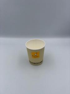 Pahar ToGo 4Oz/120 ml [1]