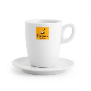 Filicori Mug/Cana Latte 300ml [0]