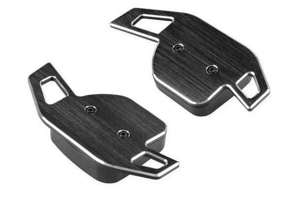 Set 2 padele volan pentru Audi, Shift Paddle 2