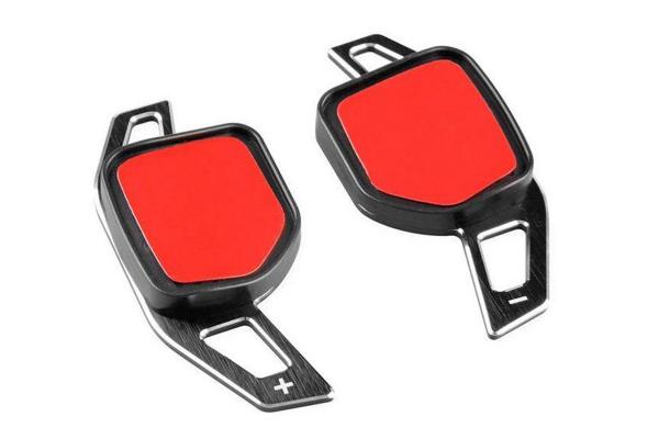 Set 2 padele volan pentru Audi, Shift Paddle 0