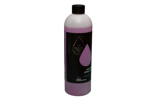 Ceara auto Spray EasyOne - ceara sintetica, Cleantech, 1L [1]