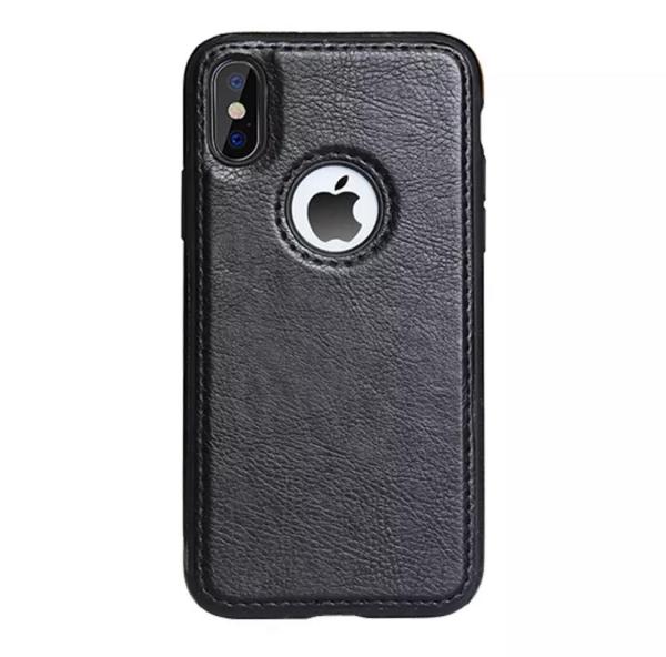 Carcasa piele pentru iphone 0