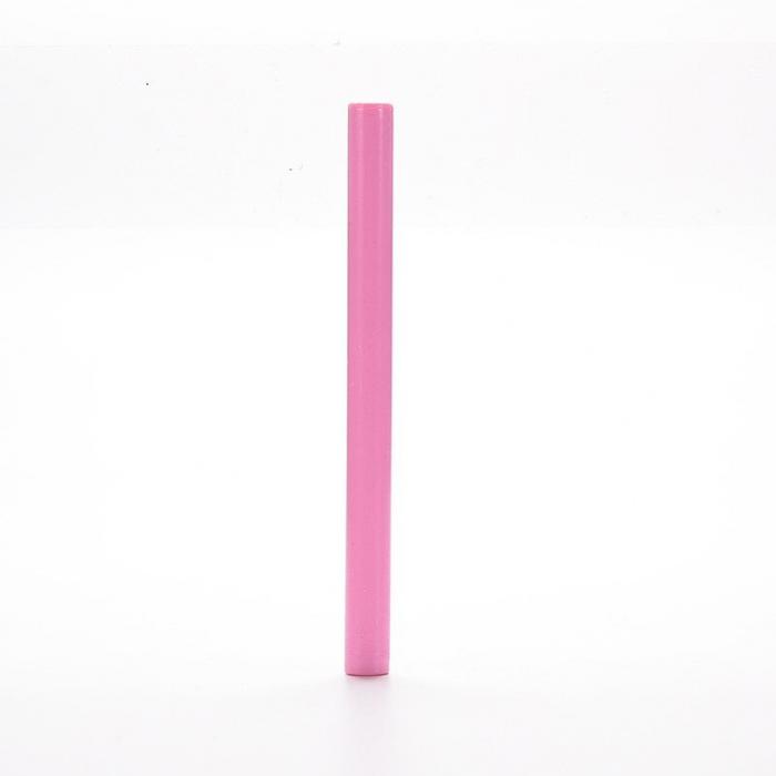 Baton ceara, sintetica, pentru 12 sigilii stampila, 24 grame 3