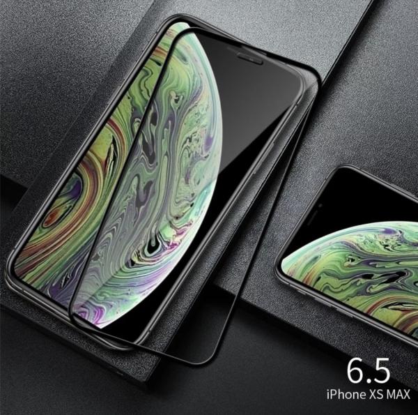 Folie sticla protectie ecran Iphone 9