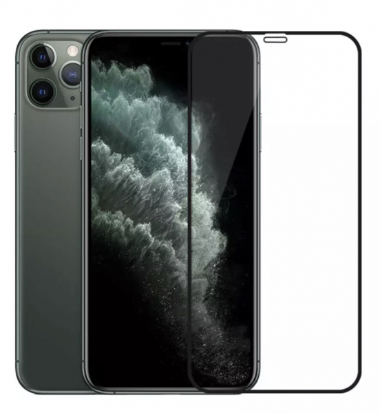 Folie sticla protectie ecran Iphone 8