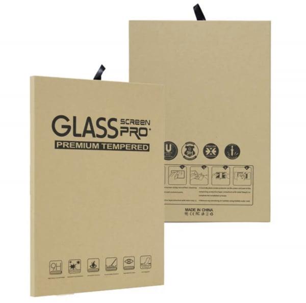 Folie sticla protectie ecran Iphone [12]
