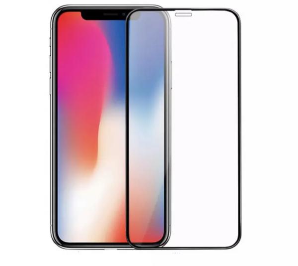 Folie sticla protectie ecran Iphone 0