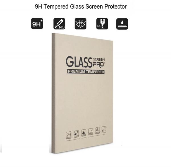 Folie sticla protectie ecran Iphone [11]