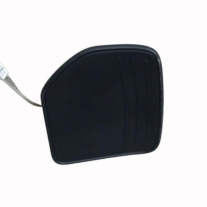 Set 2 padele volan pentru Audi, Shift Paddle, Audi A3 A4 A4L A5 A6 A7 A8 Q3 Q5 Q7 TT S3 R8 [3]