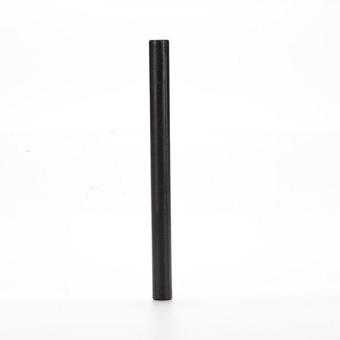 Baton ceara, sintetica, pentru 12 sigilii stampila, 24 grame 9