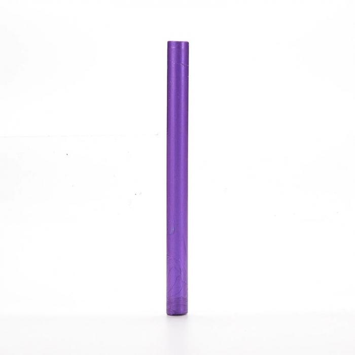 Baton ceara, sintetica, pentru 12 sigilii stampila, 24 grame 12