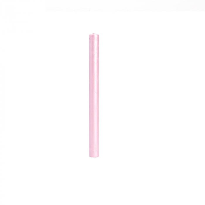 Baton ceara, sintetica, pentru 12 sigilii stampila, 24 grame 4